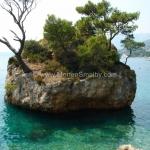 brela_croatia