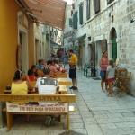 omis_croatia