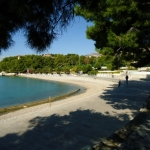 podstrana_beach