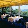 Hotel Fortuna Island Restaurant