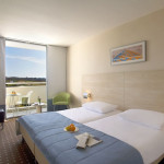 Valamar_Diamant_room