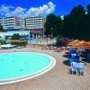 Valamar_Pical _hotel_ children_pool