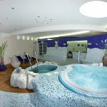 Wellness Hotel Rubin