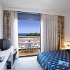 Zagreb-Hotel-Porec