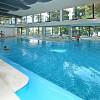 Parentium pool