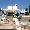 Zorna-Plava-Laguna-Hotel