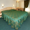 hotel laguna istra room