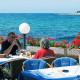 village laguna restaurant
