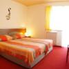 hotel holiday room
