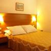 rooms-Gargamelo