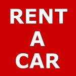 Rent-a-car-Porec