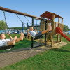 hotel_laguna_galijot_playground