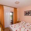 villa_gloria_tennis_room
