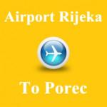 Airport-rijeka-porec