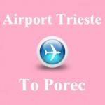 Airport-trieste-porec