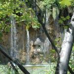 NP Plitvice