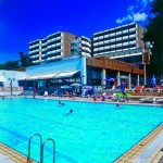 Hotels in Porec