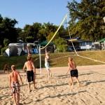 Bijela-Uvala-Sport