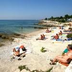 Beach Ulika