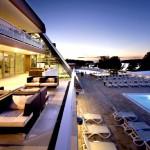 Hotel-Molindrio-Porec