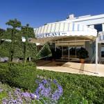 Hotel_Plavi_Porec