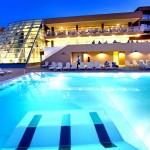 Pool-Hotel-Molindrio