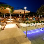 Porec Hotel Mediteran