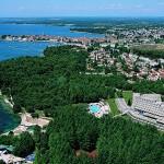 Hotel-Valamar-Rubin