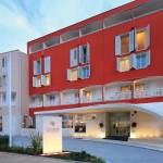 Riviera Hotel Porec