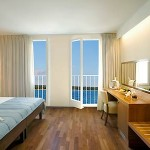 Room Hotel Riviera