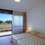 Room-Hotel-Zagreb