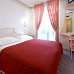 Rooms-Hotel-Zorna