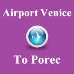 Airport-venice-porec